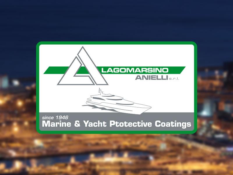 Lagomarsino-Anielli