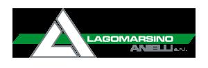 Lagomarsino Anielli